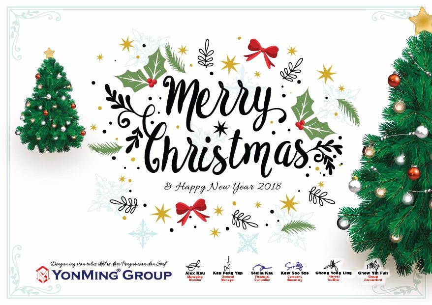 Christmas eCard 2018 r1-YM-02