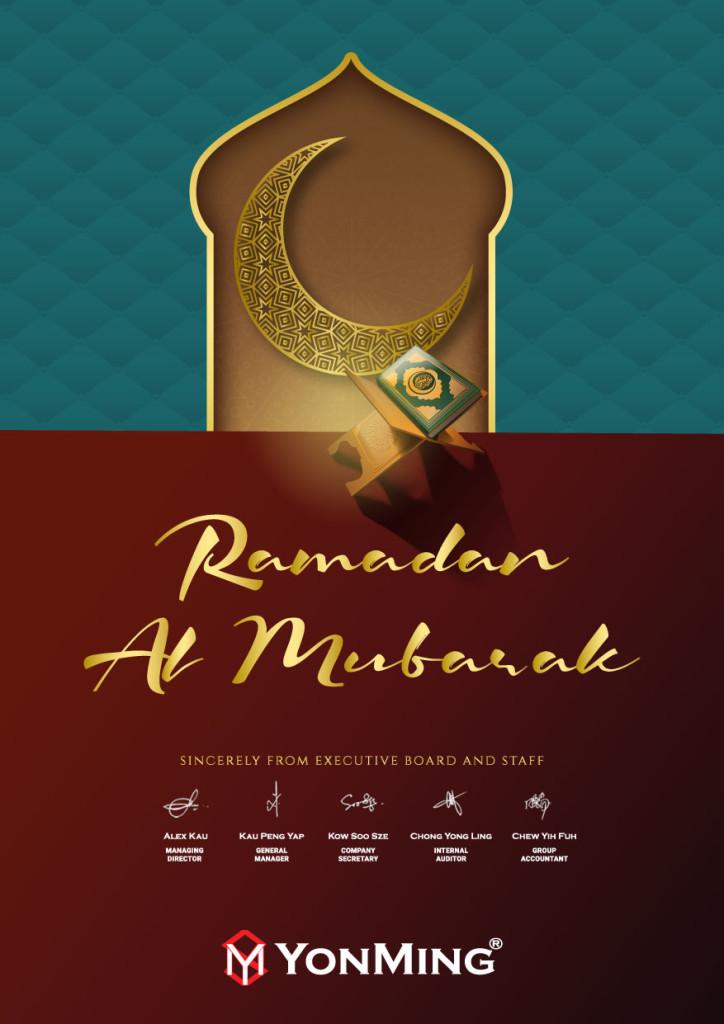 ramadan-mubarak-fa-01